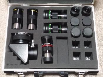 acc-eyep-case4.jpg