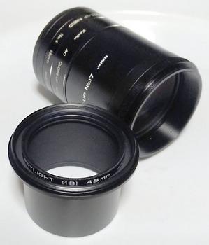 eyep-accup-kkk_3.jpg