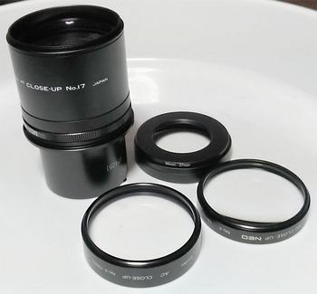 eyep-accup-kkk_4.jpg