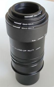 eyep-accup17-2_1.jpg
