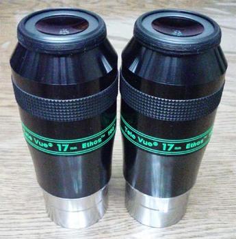 eyep-ethos17.jpg