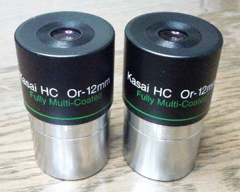 eyep-hcor12.jpg