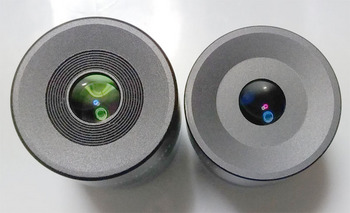eyep-hdor125_3.jpg