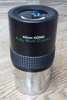 eyep-konig40.jpg