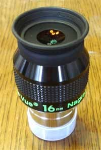 eyep-nagler16.jpg