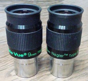 eyep-nagler9.jpg