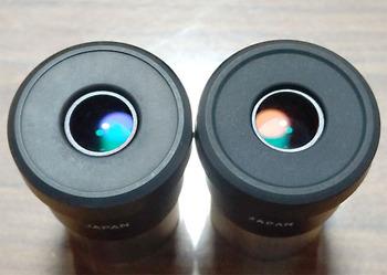 eyep-nkn-o125_7.jpg