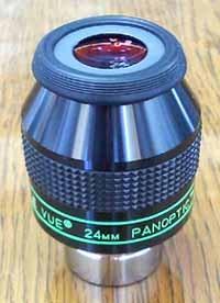 eyep-panoptic24.jpg