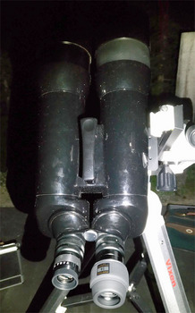 eyep-sk-uf15_3.jpg