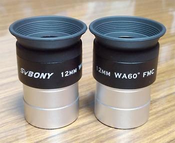 eyep-svb-wa12_2.jpg