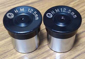 eyep-vx-hm125_1.jpg