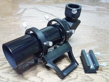 fndr-ks-gf50.jpg